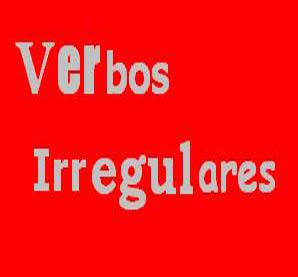 verbosirregulares2