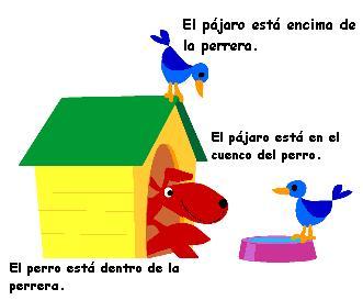 preposiciones-1