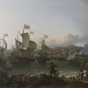 Bakhuizen,_Battle_of_Vigo_Bay