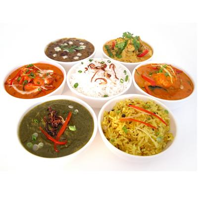 indian-cuisine