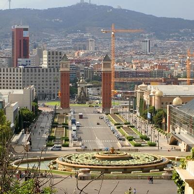 plaza_espanya