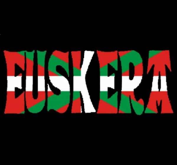Euskera
