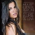 Maite Perroni – Eclipse de Luna (Video Oficial)